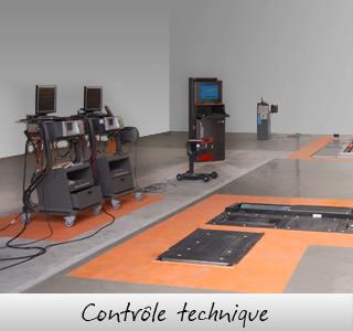 equipement d 39 atelier et outillage freiss auto. Black Bedroom Furniture Sets. Home Design Ideas