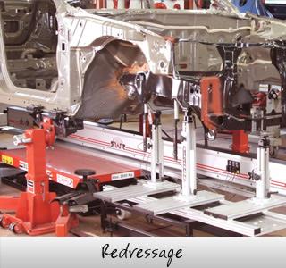 Equipement d 39 atelier et outillage freiss auto for Materiel pour garage automobile occasion